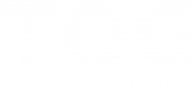 Blog Tag Marketing