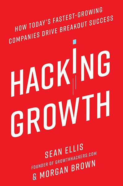 O que é growth hacking para empresas?
