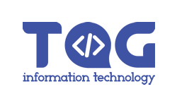 TAG-IT Solutions