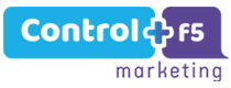Control F5 Marketing